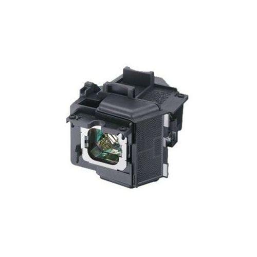 Lampy do projektorów, Sony LMP H280