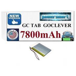 AKUMULATOR DO Goclever Quantum 785. PL 3569140