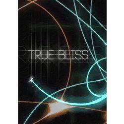 True Bliss (PC)