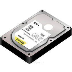 HP Enterprise - HP Spare 2TB 12G SAS 7.2K rpm SFF 2.5inch HDD (765873-001)