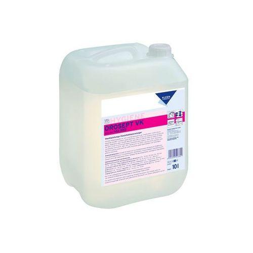 Pozostały sprzęt do prac domowych, Kleen Orosept VK - środek czyszczący do dezynfekcji
