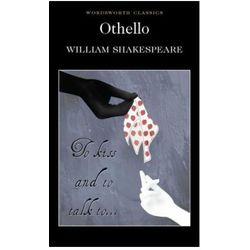 Othello (opr. miękka)