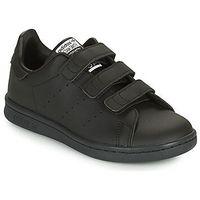 Buty sportowe dla dzieci, Trampki niskie adidas STAN SMITH CF C SUSTAINABLE 5% zniżki z kodem PL5PE21. Nie dotyczy produktów partnerskich.