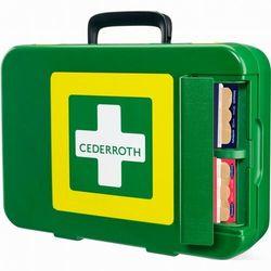 Apteczka walizkowa First Aid Kit X-Large