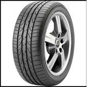 Bridgestone Potenza Sport 255/35 R20 97 Y