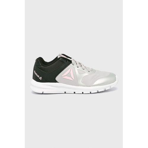 Buty sportowe dla dzieci, Reebok - Buty Rush Runner
