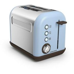 Morphy Richards Accents Special Edition