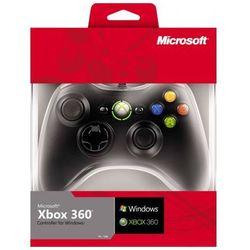 Microsoft Xbox360/PC Controller for Windows