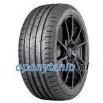 Opony letnie, Nokian Hakka Black 2 225/50 R17 94 W