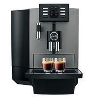 Ekspresy do kawy, Jura X6