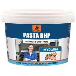 Pasta BHP Dragon mydlana