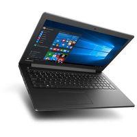 Notebooki, Lenovo IdeaPad 80SM0162PB
