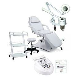 Zestaw wyposażenia kosmetycznego II