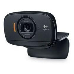 Kamera internetowa Logitech HD Webcam C525