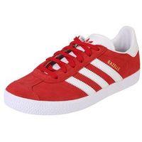 Buty sportowe dla dzieci, Buty sportowe Gazelle J