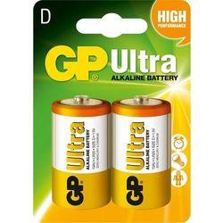 13AU-U2 Bateria GP