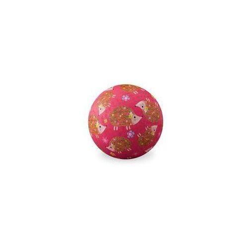 Piłki dla dzieci, Piłka 13cm Jeż
