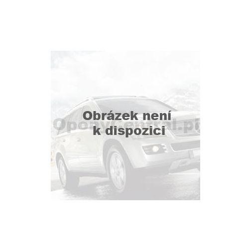 Opony letnie, Cooper Zeon CS2 195/60 R15 88 H
