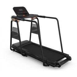 Bieżnia TT5.0 Citta (100842) Horizon Fitness