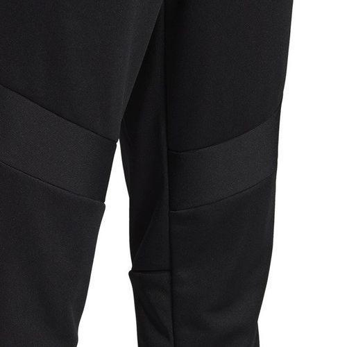 Spodnie dziecięce, Spodnie treningowe ADIDAS TIRO 19 TRAINING D95961 JUNIOR