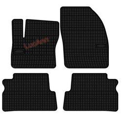 Dywaniki samochodowe gumowe do Ford C-max 2003-2010