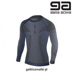 Bluza termoaktywna unisex THERMO BASIC FAGI