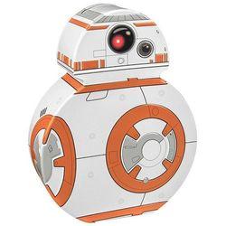 Skarbonka GOOD LOOT Star Wars BB8 + Zamów z DOSTAWĄ JUTRO!