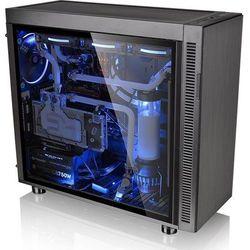 Thermaltake Suppressor F51 Tempered Glass Edition
