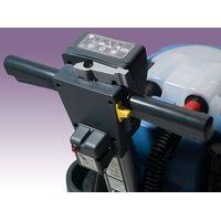Pozostały sprzęt przemysłowy, Numatic TTB 4045 - maszyna czyszcząca