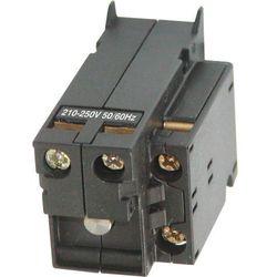K2-L40 230 zapadka blokująca - rygiel