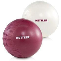 Piłka gimnastyczna Kettler 07351-250- natychmiastowa wysyłka, ponad 4000 punktów odbioru!