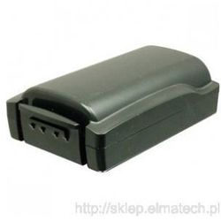 Datalogic bateria 5000mAh do Elf, 94ACC0082