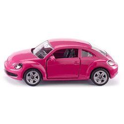 Siku 14 - Samochód VW Beetle