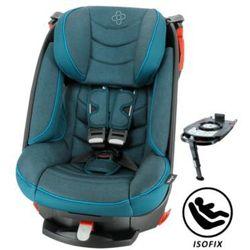 Nania fotelik samochodowy Migo Saturn Isofix Platinum Myrtille
