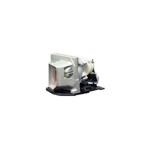 Lampy do projektorów, Lampa do OPTOMA PRO160S - kompatybilna lampa z modułem