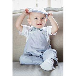 Komplet niemowlęcy 5P32A7 Oferta ważna tylko do 2022-10-10