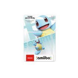 Figurka Amiibo Smash Squirtle