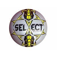 Piłka nożna, Piłka Nożna Select Scudetto Orlik