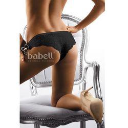 Babell figi bbl 056