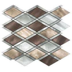 Mozaika PLAST 28.2 x 31.5 ARTENS
