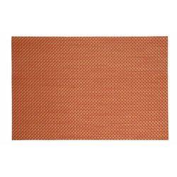 Podkładka na stół | w kolorze rdzy | 450x330mm