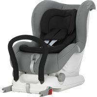 Pozostałe foteliki i akcesoria, BRITAX RÖMER Fotelik samochodowy Max-Fix II Steel Grey - BEZPŁATNY ODBIÓR: WROCŁAW!