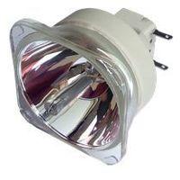 Lampy do projektorów, Lampa do HITACHI CP-AX3003 - oryginalna lampa bez modułu