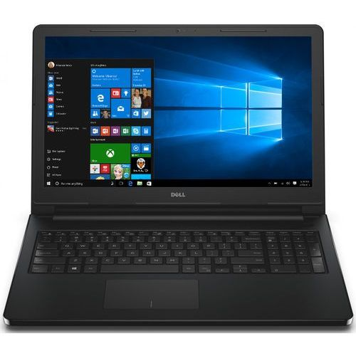 Notebooki, Dell Inspiron 3552-9586