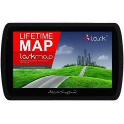 Lark FreeBird 50.3