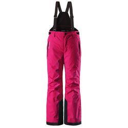 Spodnie narciarskie Reima Reimatec® Wingon malinowy róż - malinowy róż ||3560 -30REIMA (-30%)