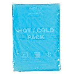 Okład (kompres) żelowy MSD Hot/Cold Pack Classic