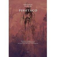 Książki religijne, Pishtaco (opr. miękka)