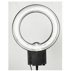 Lampa pierścieniowa NG-28C