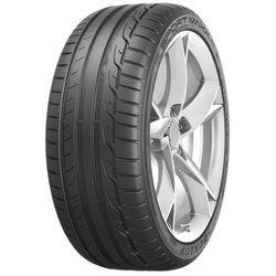 Dunlop SP Sport Maxx RT 2 205/45 R17 88 Y